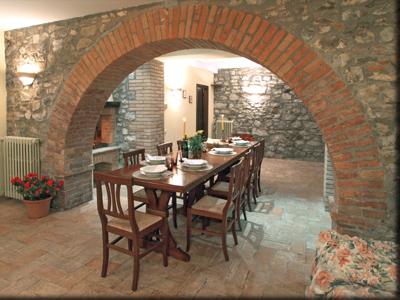 Casale in affitto in umbria affitto casale in umbria affittare casale in umbria affittare - Taverna di casa ...